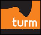 Mizarstvo Šturm Logo